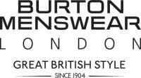 Burton-menswear-london